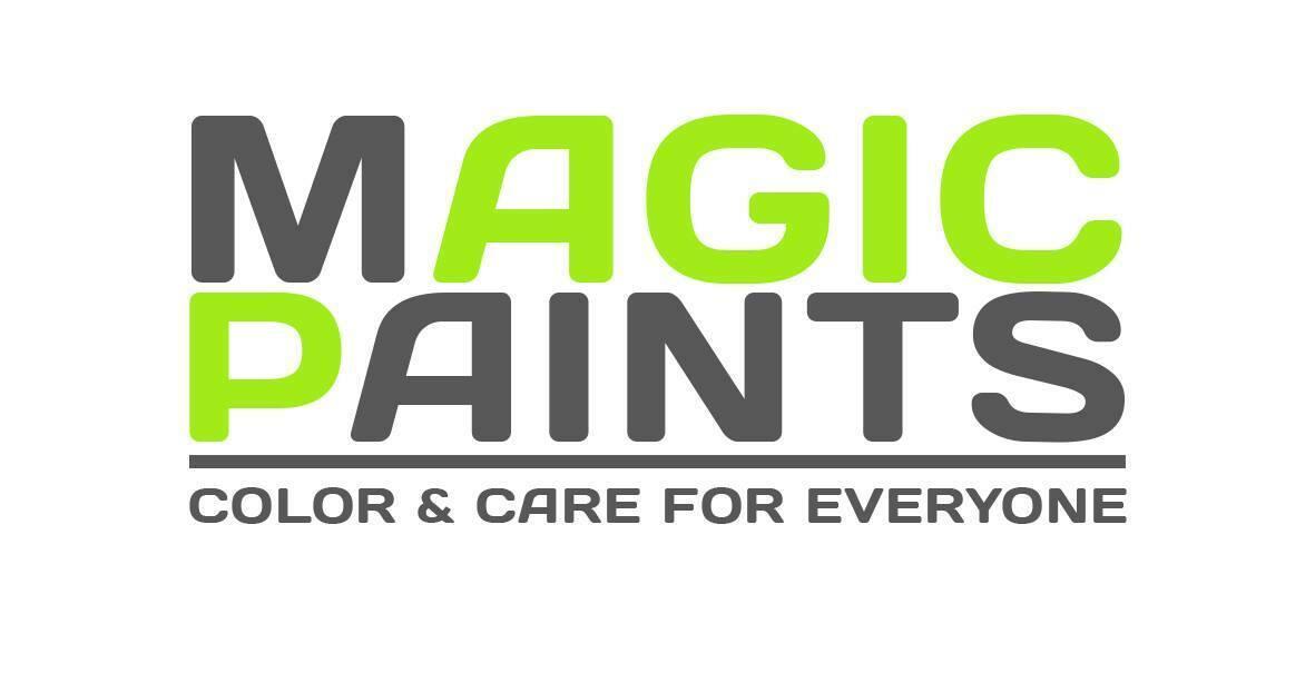 magic-paints-2016