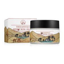 [TREEANNSEA] Desert Rose Cream - 50g / Free Gift