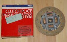 Austin Maestro Montego Kupplungsscheibe clutch plate original Unipart GCP90401AF