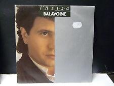 BALAVOINE L'aziza 8834847