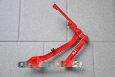 Ferrari 599 Gtb Tailgate Hinge Right Rear Hood Bonnet Hinge Fh 67625100