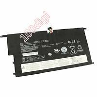 Genuine 45N1702 45N1703 battery for Lenovo ThinkPad X1 Carbon 14 Gen 2 20A7 20A8