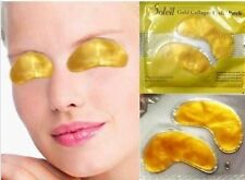 Lifting/Firming Mask All Skin Types Unisex Anti-Aging Products