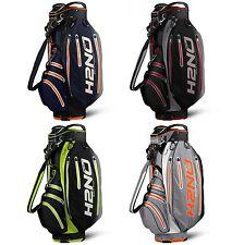 Sun Mountain Cart Golf Club Bags