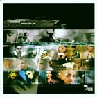 Pelham Power Productions-Revolution (1990-1999) Moses P., RHP, Sabrina Se.. [CD]