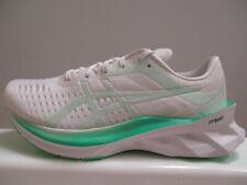 Asics Novablast Ladies Running Trainers UK 5 US 7 EUR 38 CM 24 REF SF690*