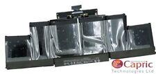 """NEW Genuine Original Apple MacBook Pro 15"""" Retina A1398 2013-14 Battery A1494"""