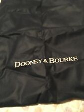 Dooney And Bourke Dustbag