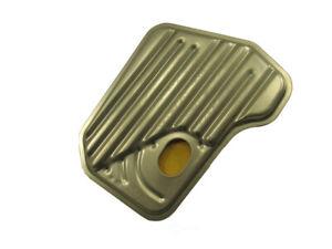 Auto Trans Filter Kit ACDelco Pro TF289
