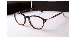 New Casual Mens Eyeglasses Tom Ford 5397