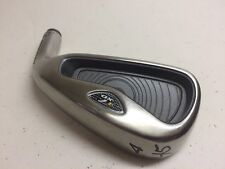 TaylorMade r7 XD 4 Iron - HEAD ONLY - 4i - *Right-Handed* *RH*