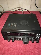 YAESU FT-450D Comme neuf IN THE BOX