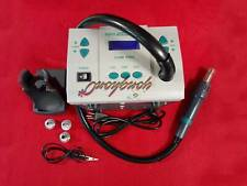 QUICK861DW Hot Air Rework Station Lead-Free Hot Air Soldering Station 1000W 220V