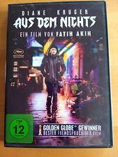 Aus dem Nichts [DVD] | DVD | Zustand sehr gut