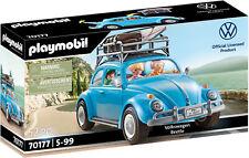 PLAYMOBIL® VW 70177  Volkswagen Käfer, NEU & OVP