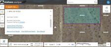 No Reserve! Mohave County! Large 1.00 Acres! Homesite lot!