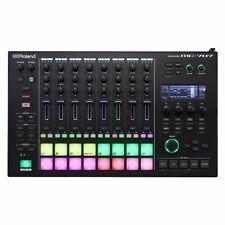 Roland MC-707 Groovebox Professional Production Tool