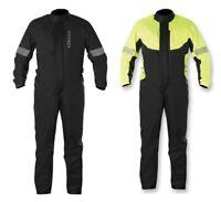 Alpinestars Adult Motorcycle Hurricane Waterproof Rain Suit All Colors S-3XL