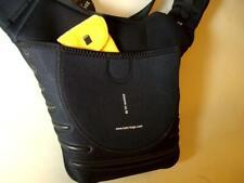Kata KT A66N Shoulder Bag/Sling Pack-case. NEW !