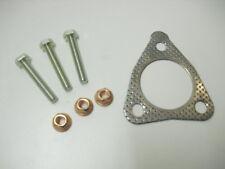 Dichtung für Auspuff Abgasrohr Katalysator Mazda 626 IV V MX-6