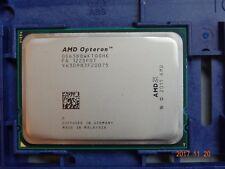 AMD Opteron 6380 2.5GHz 16 Core Socket G34 CPU OS6380WKTGGHK #TQ1459