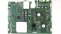 A-1938-830-A A1938821A 173434311 Sony LED TV BAF Main Board 1-888-528-11