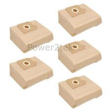 2 X 5 E53 HOOVER SACCHETTI PER ELECTROLUX Z5001 Z5002 Z5003 UK STOCK