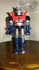 Robot Mazinga Z Mazinger Z GA-01 Chogokin Popy '74  Made in Japan
