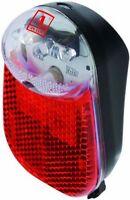 LED Rücklicht für Schutzblech mit Standlicht