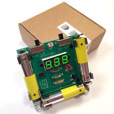 TV Simulator DIY Electronics Hobby Kit