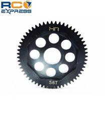 Hot Racing Losi Mini 8ight 8ight-T Steel 56t 0.5mod Spur Gear SOFE56M05