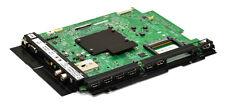 LG Electronics Ersatzteil Mainboard EBT62225713 LED-Fernseher 42LS570 NEU KT366