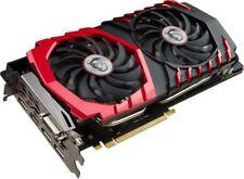 Grafikkarte PCI-Express MSI NVIDIA Geforce GTX 1070Ti Gaming 8G, 8GB GDDR5 RAM