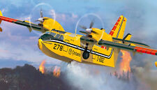 Revell 04998 Canadair Bombadier Cl-415