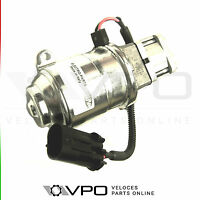 ALFA ROMEO SELESPEED GEARBOX PUMP 51736315 24 MONTHS GUARANTEE 147 156 GT