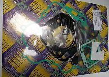 Motor agujas Kawasaki KMX 200-incl. cilindro denso frase