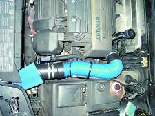 Admission directe Renault Safrane 3,0 V6 1993-> 167cv, JR Filters