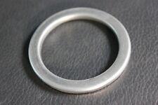CEG257 Exhaust O Ring Steel Gasket Opel Combo 1.7D Corsa 1.5 D Vauxhall MK I II