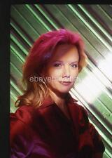 582P LINDA PURL 1980 Harry Langdon 35mm Transparency w/rights
