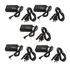 50X Home Wall Charger AC Power Adapter Cord for Sony PSP 1000 2000 3000 Slim