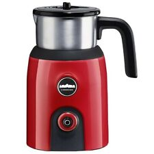 Lavazza 18200059 Milk Frother - Red