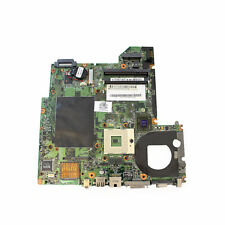 Plaque Base hp Pavilion DV2000 Douille mPGA479M 440777-001 48.4F601.041 Occasion