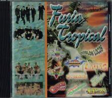 Los Dinnos Aurio,Banda Blanca,Los vaskez,Super lamas,Fito Olivares,Campeche Show