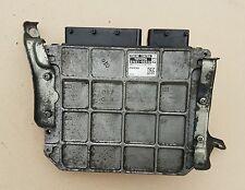 2009-2011-TOYOTA AVENSIS 2.0 D4D ENGINE ECU 89661-05D30