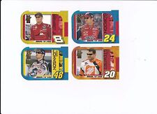 2003 VIP MAKING THE SHOW  #MS4 Dale Earnhardt Jr. BV$5!