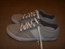 SKECHERS Relaxed Step Mens Size 8.5