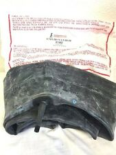 Model A Ford Tire Inner Tube - 5.00 X 20 - Rubber Stem - AA Truck
