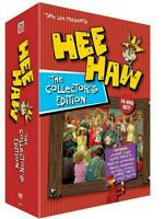 HEE HAW THE COLLECTORS EDITION (14 DVD) NEW Collection US seller