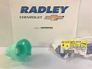 OEM NEW GM Fits Chevy GMC Lower Steering Shaft Column Bearing 88963617 B26