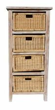 Mahogany Bedroom Dressers & Chests of Drawers